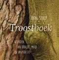 Troostboek   Hans Stolp  