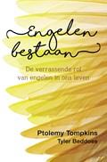 Engelen bestaan   Ptolomey Tompkins  