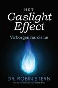 Het gaslighteffect | Robin Stern |