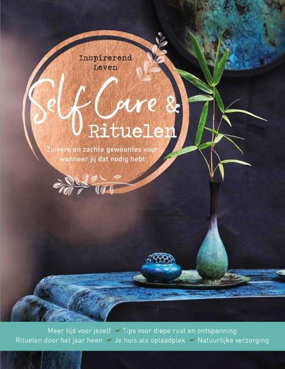 Self-Care & Rituelen