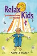 Relax kids | Marneta Viegas |
