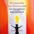 De mysteriën van Christus   Hans Stolp  