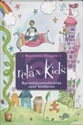Relax Kids! | Marneta Viegas |