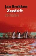 Zeedrift | Jan Brokken |