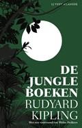 De Jungleboeken | Rudyard Kipling |