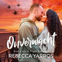 Onverwacht | Rebecca Yarros |
