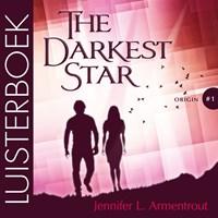 The Darkest Star | Jennifer L. Armentrout |