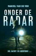 Onder de radar | Marcel van de Ven |
