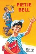Pietje Bell | auteur onbekend |