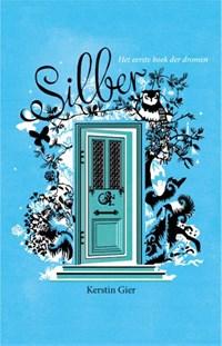 Silber | Kerstin Gier |