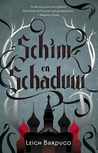 Schim en schaduw | Leigh Bardugo |