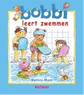 Bobbi leert zwemmen | Monica Maas |