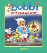 Bobbi viert Sint-Maarten | Monica Maas |