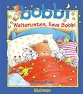 Welterusten, lieve Bobbi | Monica Maas |