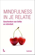 Mindfulness in je relatie | David Dewulf |