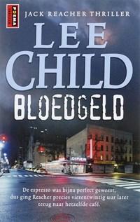 Bloedgeld | Lee Child |