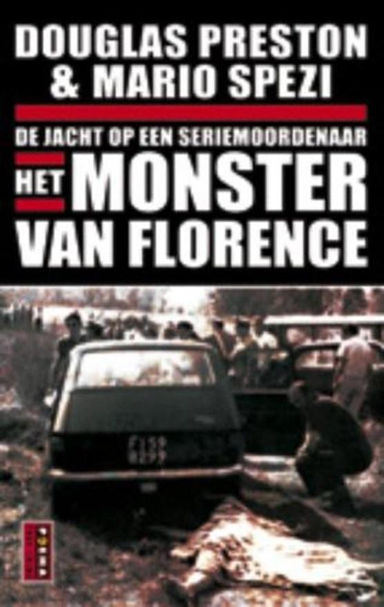 Het Monster van Florence