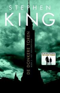 Het verloren rijk | Stephen King |