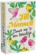 Stuur me een berichtje   Jill Mansell  