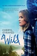 Wild. Over jezelf verliezen, terugvinden en 1700 kilometer hiken (POD)   Cheryl Strayed  