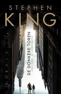 De scherpschutter | Stephen King |
