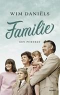 Familie | Wim Daniëls |