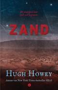Zand   Hugh Howey  