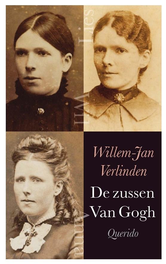 De zussen Van Gogh