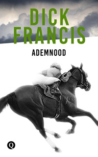 Ademnood | Dick Francis |