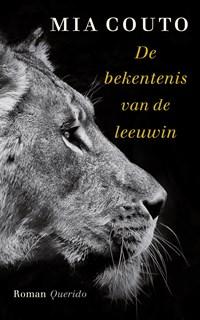 De bekentenis van de leeuwin | Mia Couto |