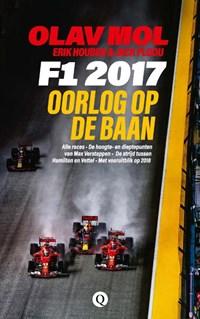 F1 2017 | Olav Mol ; Erik Houben ; Jack Plooij |