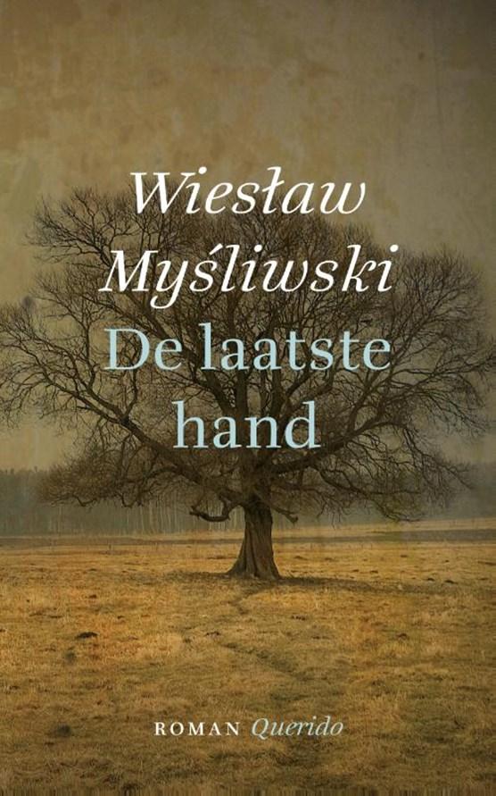 De laatste hand