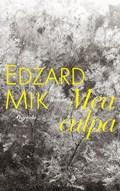Mea culpa | Edzard Mik |