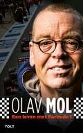 Een leven met Formule 1 | Olav Mol |