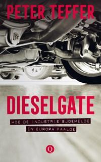 Dieselgate | Peter Teffer |