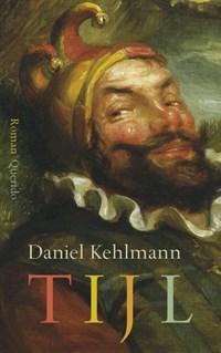 Tijl | Daniel Kehlmann |