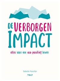 De verborgen impact | Babette Porcelijn |