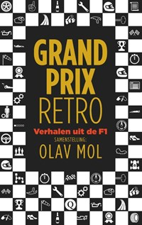 Grand Prix Retro | Olav Mol |