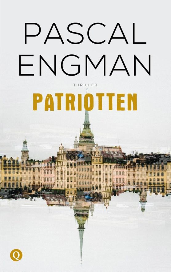 Patriotten