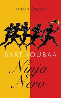 Ninja Nero | Bart Koubaa |