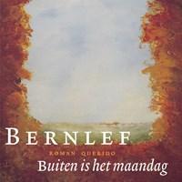 Buiten is het maandag | Bernlef |