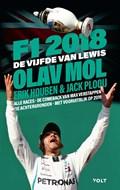 F1 2018 | Olav Mol ; Erik Houben ; Jack Plooij |