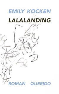 Lalalanding   Emily Kocken  