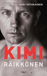 Kimi Räikkönen | Kari Hotakainen |