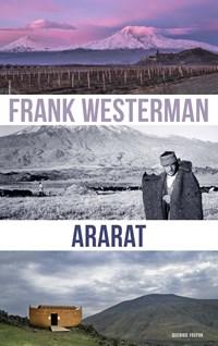 Ararat | Frank Westerman |