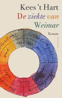 De ziekte van Weimar | Kees 't Hart |