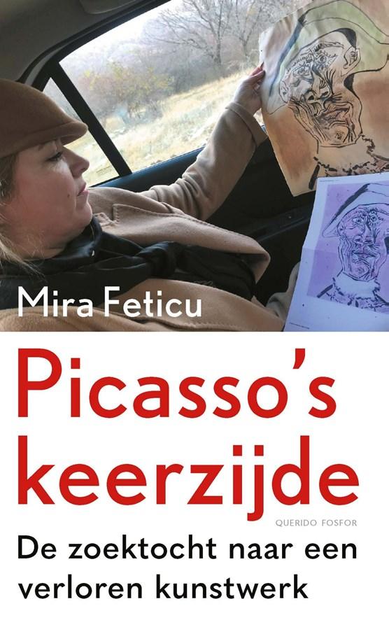 Picasso's keerzijde