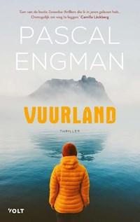Vuurland | Pascal Engman |