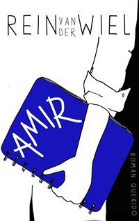 Amir | Rein van der Wiel |