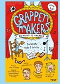 Grappenmakers | Nellerike de Voogd |